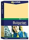 Talk Business Bulgarian (Mac/PC DVD)