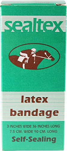 sealtex-latex-bandage-for-bit-wrapping
