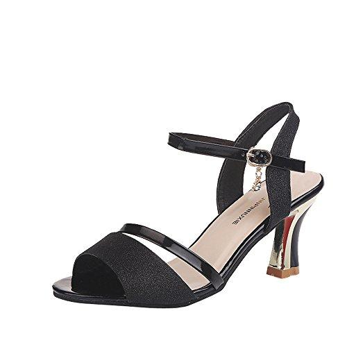 Chaussures Escarpins Escarpins Femme Esailq Femme Chaussures Femme Esailq Chaussures Esailq 4dwpqHUxw