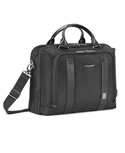 travelpro-executive-choice-2-pilot-brief-ventiquattrore-adulti-black-nero-405164101