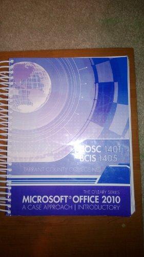 microsoft-office-2010