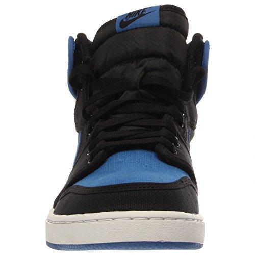 Nike Aj1 Ko High Og, Chaussures de Sport Homme, Taille Noir