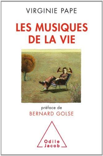 En ligne téléchargement gratuit Musiques de la vie (Les) pdf, epub ebook