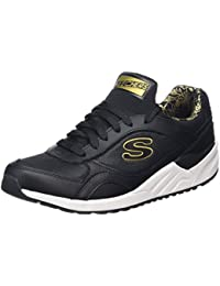 Skechers Originals Og 95 Hug It Out, Entrenadores para Mujer