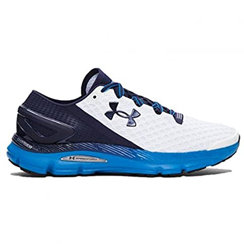 Under Armour Speedform Gemini 2 Chaussure De Course à Pied - SS16 - 44