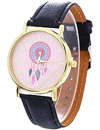 d03551c08cdb atrapasuenos - Incluir no disponibles  Relojes - Amazon.es