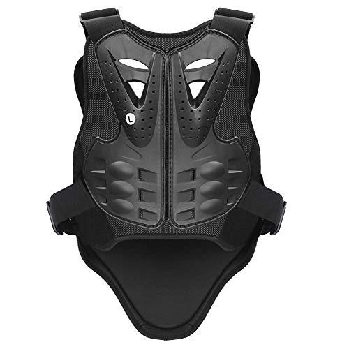 Pellor Protezione Moto Del Torace Contro La Caduta Di Blindati (M)