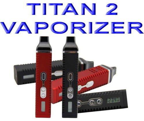 hebe-titan-ii-dry-herb-vaporiser-black