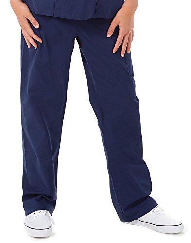 ncd-medical-prestige-medical-401-nav-xs-scrub-pants
