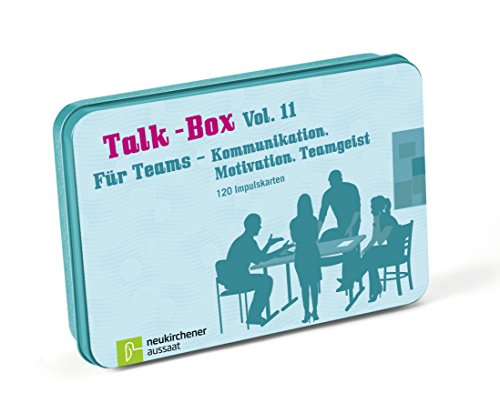talk-box-vol-11-fur-teams-kommunikation-motivation-teamgeist