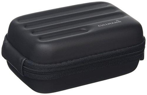 cullmann-lagos-compact-300-funda-rigida-para-camara-fortis-negro