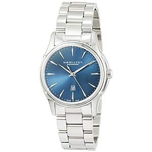 Hamilton Reloj de Pulsera H32315141