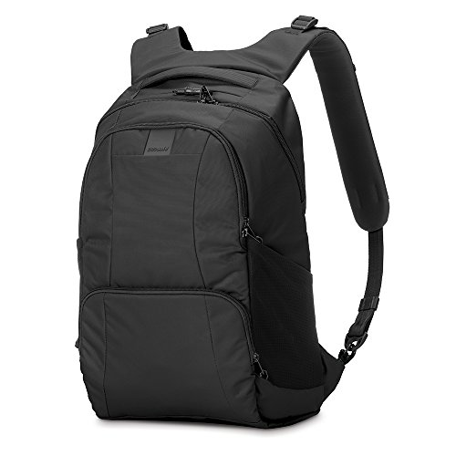 pacsafe-metrosafe-ls450-anti-theft-25l-backpack