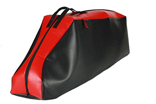 HELI-Taschen Helitasche Transporttasche für Diabolo 700