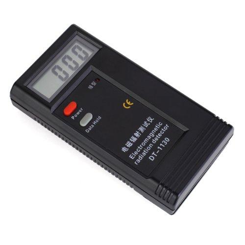 detecteur-de-rayonnement-electromagnetique-emf-meter-dosimetre
