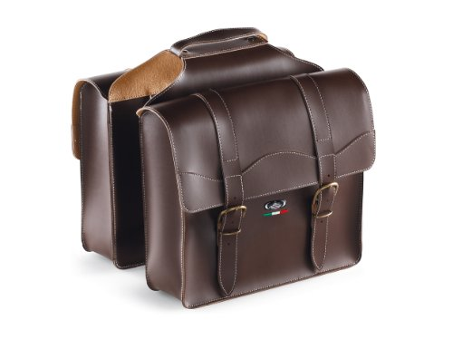 montegrappa-0024-bauletto-leather-cycle-bag-2-compartments-dark-brown-made-in-italy