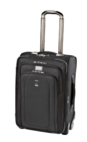 travelpro-luggage-crew-9-20-inch-expandable-bus-plus-rollaboard-black-one-size