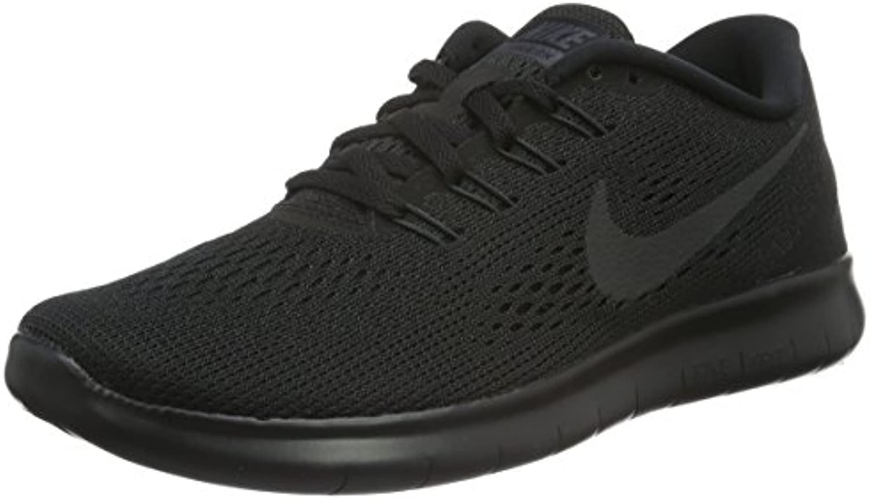 Nike 831509, Zapatillas para Mujer  Zapatos de moda en línea Obtenga el mejor descuento de venta caliente-Descuento más grande