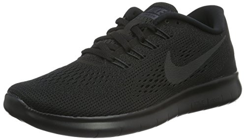 nike-free-run-chaussures-de-running-comptition-femme-multicolore-black-black-anthracite-white-375-eu