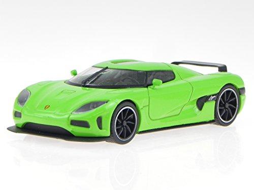 koenigsegg-agera-2012-grn-modellauto-421436150-solido-143