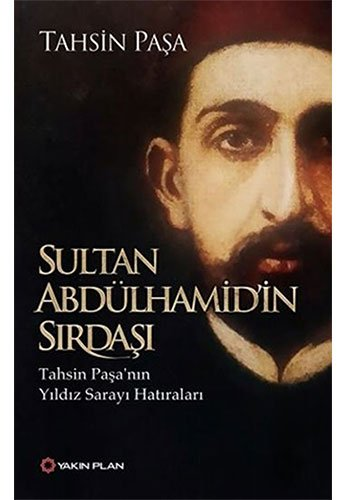Yildiz der beste preis amazon in savemoney sultan abdlhamidin sirdasi tahsin pasanin yildiz sarayi hatiralari fandeluxe Images