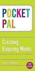 Pocket PAL: Creating Enquiring Minds