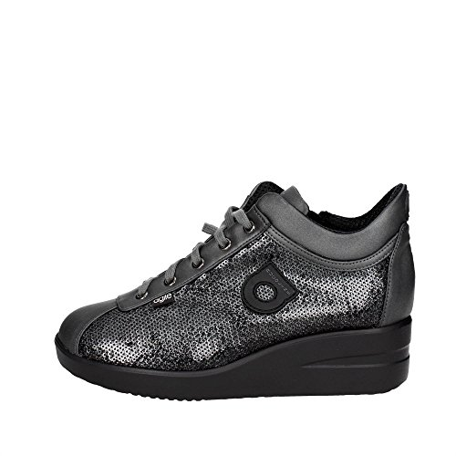 Agile By Rucoline 226(19) Petite Sneakers Femme