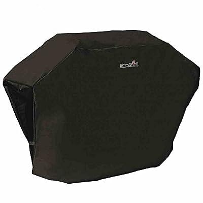 Charbroil Abdeckungen Wetterschutzhaube 9197-T36G,T36G5, schwarz