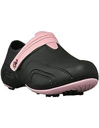 DAWGS Women's Ultralite Golf Shoes