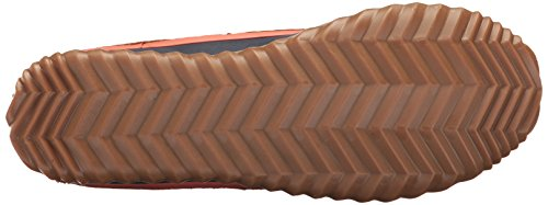 Sorel Out About Leather, Damen Chukka Boots Caramel