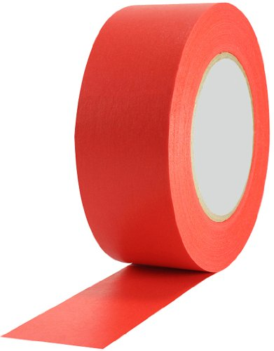 signs-labels-fblw3-50mm-x-33m-aisle-marking-tape-red