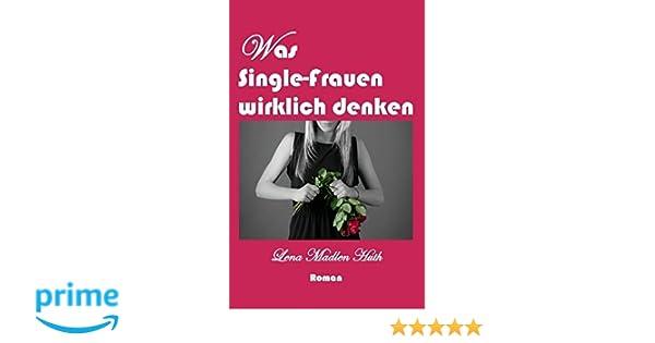think, that you Kontaktanzeigen Rheinsberg frauen und Männer from it. agree, the