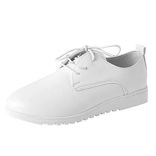 Sommer Schuhe Day.LIN Frauen Art Schuhe Damen Schuhe Damen Sneaker Basketball Schuhe wei?e Sneaker Schuhe Damen Plateau Schuhe Damen