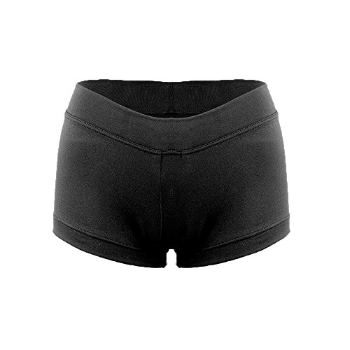 capezio-bx600-black-dance-shorts-small