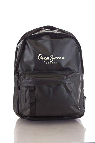 Pepe Jeans Sacs Portomarine bag black - Noir - Taille TU (taille unique)