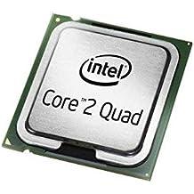 Procesador Intel Core 2Quad Q95502.83GHz 1333MHz 12MB LGA775CPU, OEM