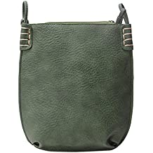 Amazon.it: borse louis vuitton