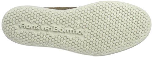 Floris Van Bommel Herren 10945/05 Beige Alto (beige)