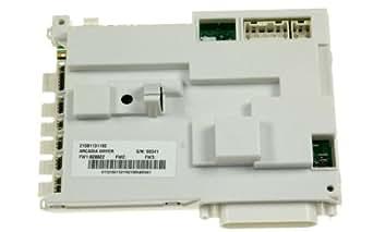 Module Electronique Arcadia Référence : C00292963 Pour Seche Linge Ariston
