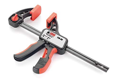 Urko single-hand–Werkzeug Quick 210–4520x 6