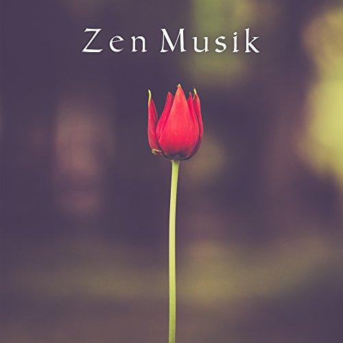 Tiefe Meditation