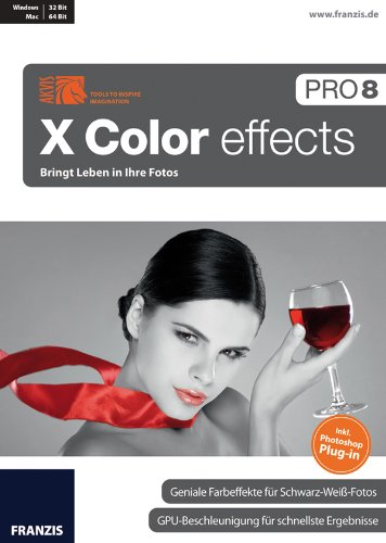 x-color-effects-pro-8