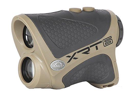HALO XRT6 XRT6(TM) 600-Yard Rangefinder
