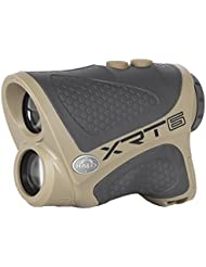 Wild Game Innovations XRT6 HALO XRT Laser Range Finder
