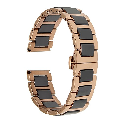 trumirr-22mm-ceramic-watch-band-strap-all-links-removable-for-samsung-gear-2-r380-r381-r382-gear-s3-