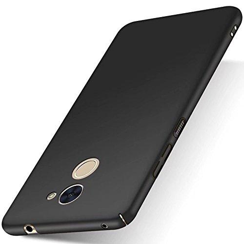 XMT Huawei Enjoy 7 Plus,Huawei Y7 Prime 5 0