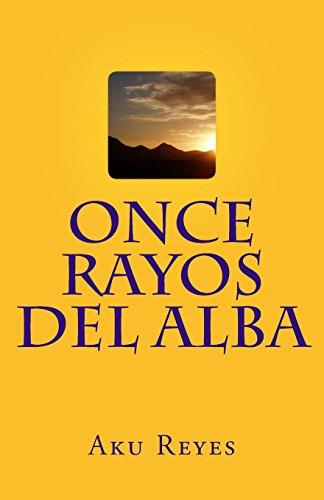 Once Rayos del Alba