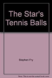 THE STAR'S TENNIS BALLS