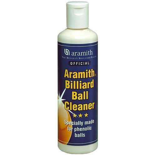 Aramith Pool, Snooker + Billard Kugeln von * * -