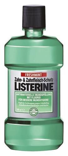 listerine-mundspulung-fur-zahn-und-zahnfleischschutz-500ml